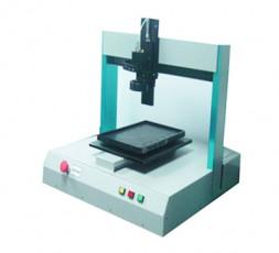 产品区分检测仪