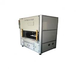 自动激光打标机