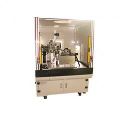 激光光源自动调校机